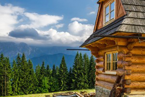 Book Your Perfect Cody, WY Cabin Getaway :: Discover a hand-picked selection of cabin resorts, rentals, and getaways in Cody, WY.